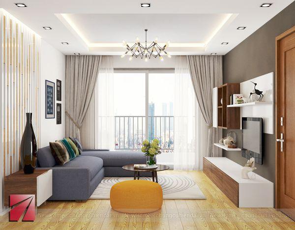 Ghế sofa cao cấp nhập khẩu cao cấp